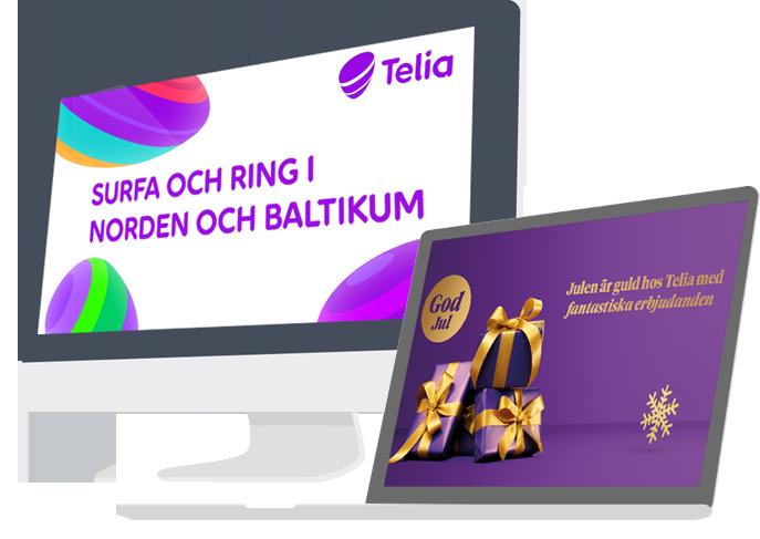 telia_flat_screens